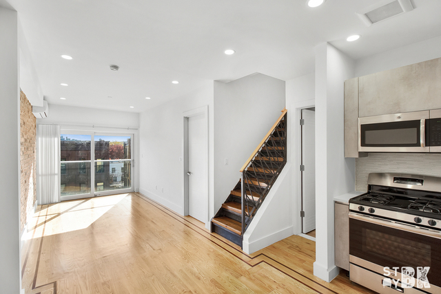 2 Bedrooms, Bedford-Stuyvesant Rental in NYC for $2,490 - Photo 1