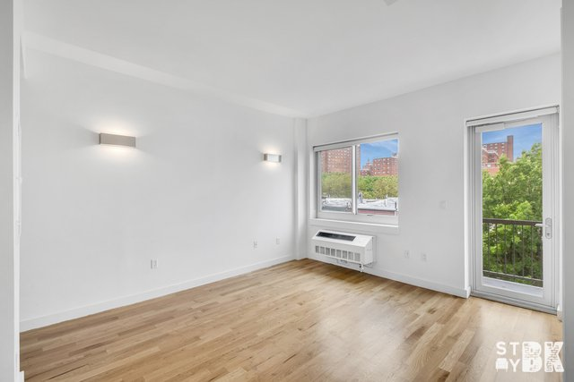 1 Bedroom, Clinton Hill Rental in NYC for $2,842 - Photo 1