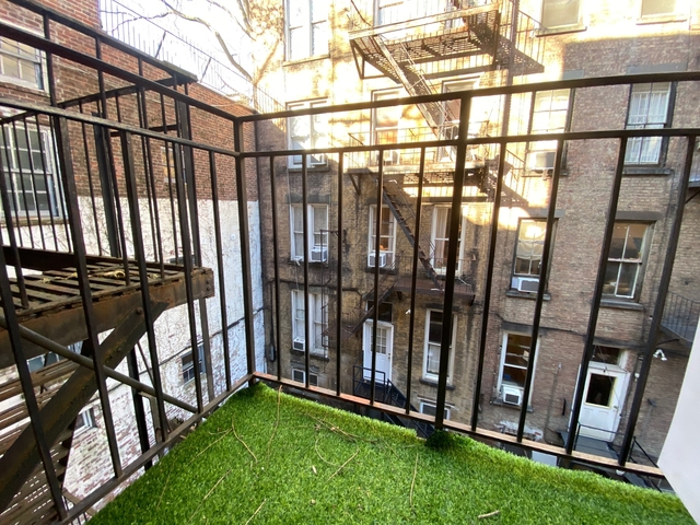 1 Bedroom, West Village Rental in NYC for $2,430 - Photo 1
