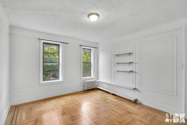 1 Bedroom, Clinton Hill Rental in NYC for $2,385 - Photo 1