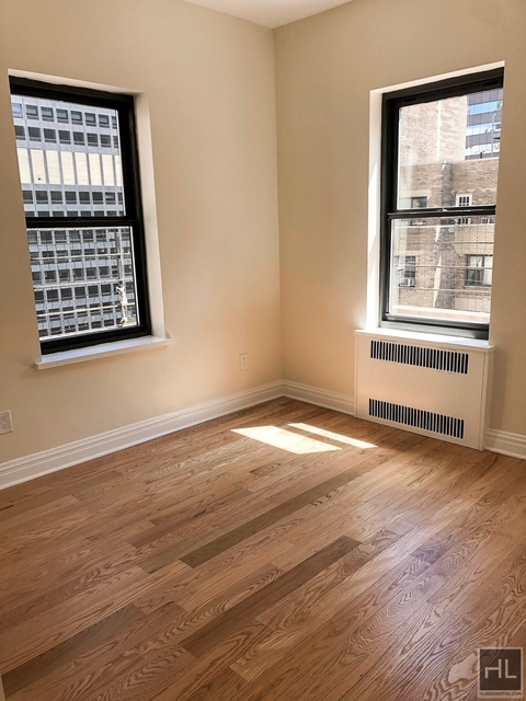 1 Bedroom, Midtown East Rental in NYC for $3,063 - Photo 1