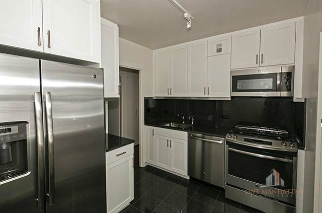 4 Bedrooms, Sutton Place Rental in NYC for $7,500 - Photo 1