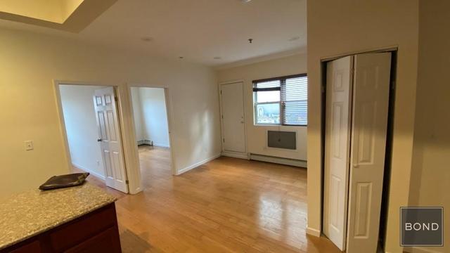 2 Bedrooms, Astoria Rental in NYC for $2,330 - Photo 1