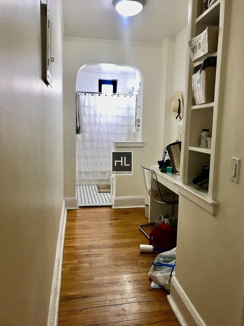 Studio, Rose Hill Rental in NYC for $2,479 - Photo 1