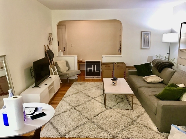 1 Bedroom, Rose Hill Rental in NYC for $3,775 - Photo 1
