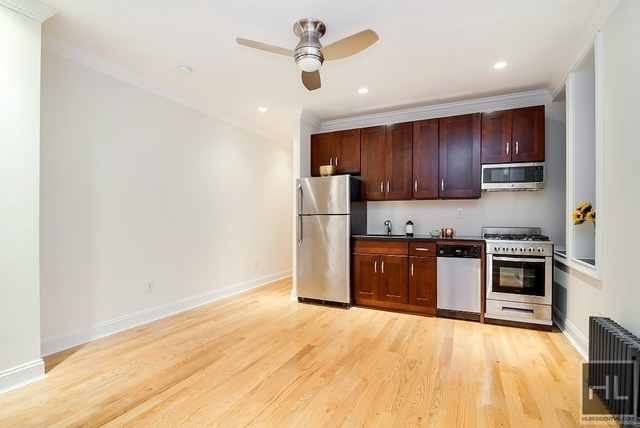 3 Bedrooms, Crown Heights Rental in NYC for $2,295 - Photo 1