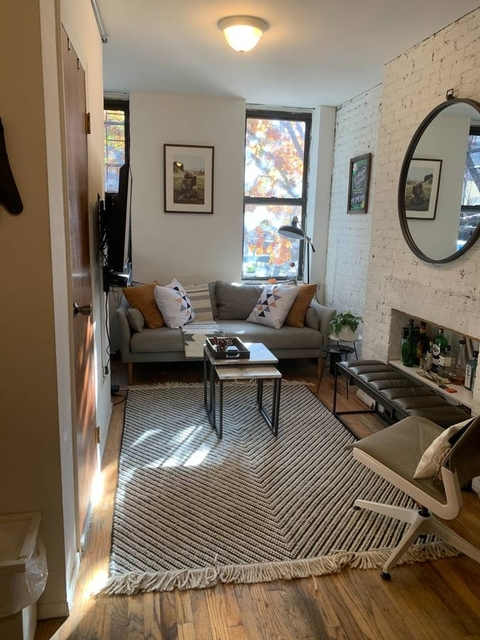 1 Bedroom, Bowery Rental in NYC for $1,700 - Photo 1
