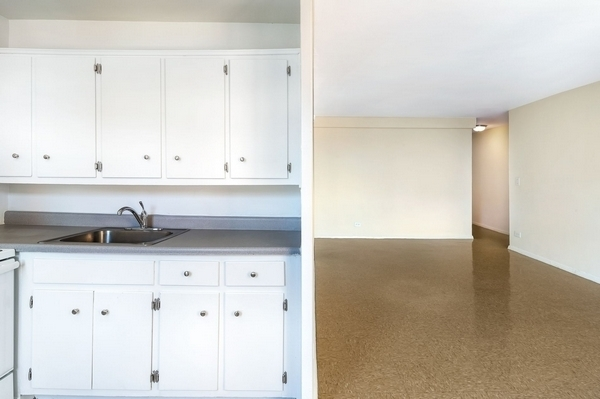 1 Bedroom, LeFrak City Rental in NYC for $1,715 - Photo 1
