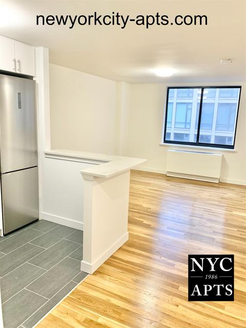 Studio, Chelsea Rental in NYC for $2,150 - Photo 1