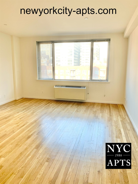 Studio, Chelsea Rental in NYC for $1,971 - Photo 1