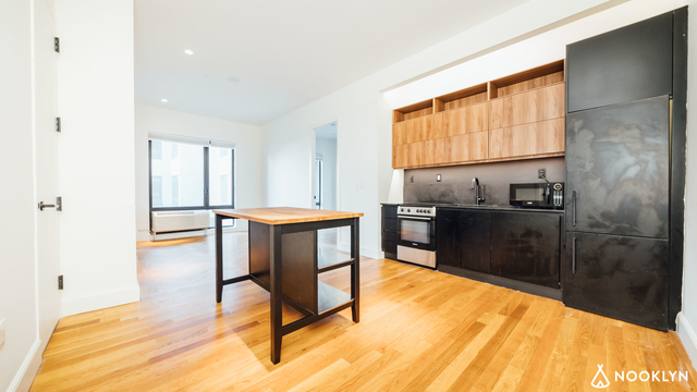 1 Bedroom, Downtown Brooklyn Rental in NYC for $2,299 - Photo 1