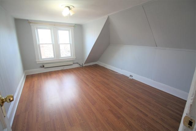 1 Bedroom, Elmhurst Rental in NYC for $1,595 - Photo 1