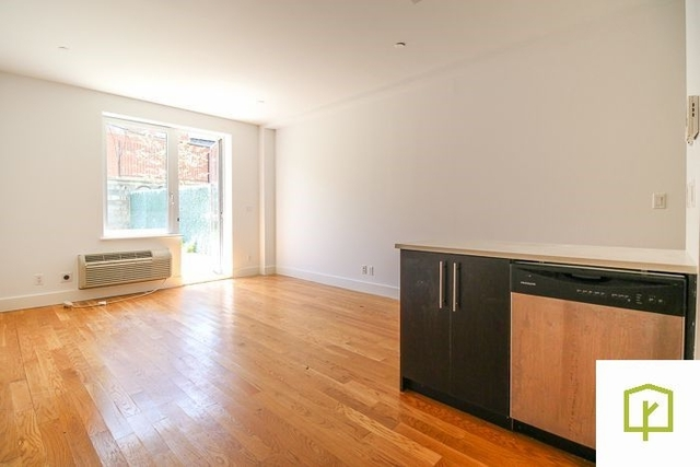 1 Bedroom, East Williamsburg Rental in NYC for $1,820 - Photo 1