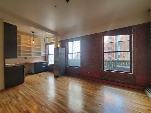 3 Bedrooms, Greenwich Village Rental in NYC for $8,995 - Photo 1