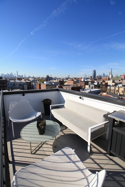 1 Bedroom, Greenpoint Rental in NYC for $2,599 - Photo 1