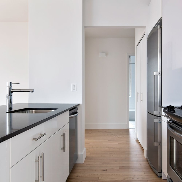 1 Bedroom, Chelsea Rental in NYC for $2,699 - Photo 1