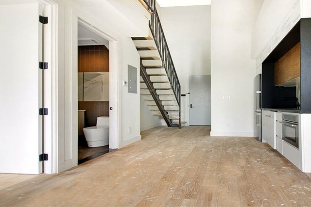 3 Bedrooms, Bedford-Stuyvesant Rental in NYC for $2,808 - Photo 1