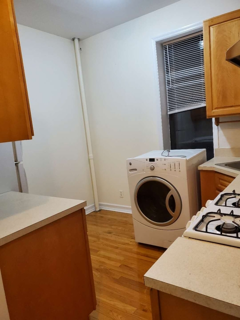 2 Bedrooms, Midwood Rental in NYC for $1,790 - Photo 1
