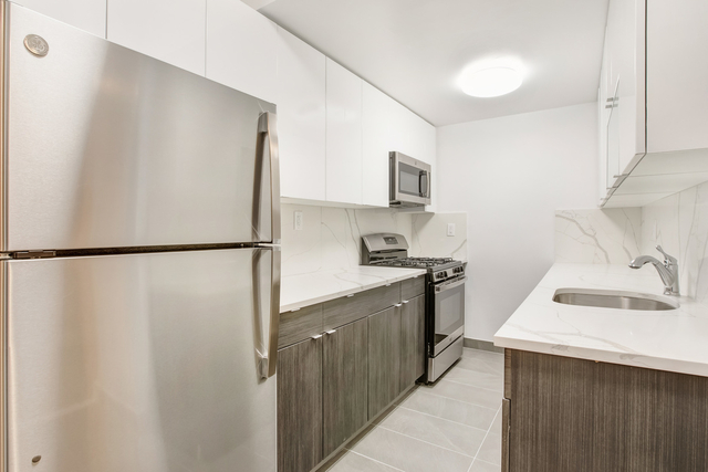 4 Bedrooms, Rose Hill Rental in NYC for $5,916 - Photo 1
