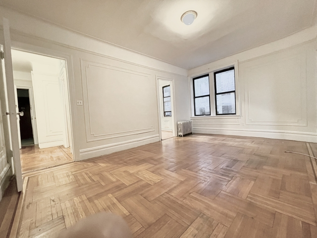 1 Bedroom, Hudson Heights Rental in NYC for $1,765 - Photo 1