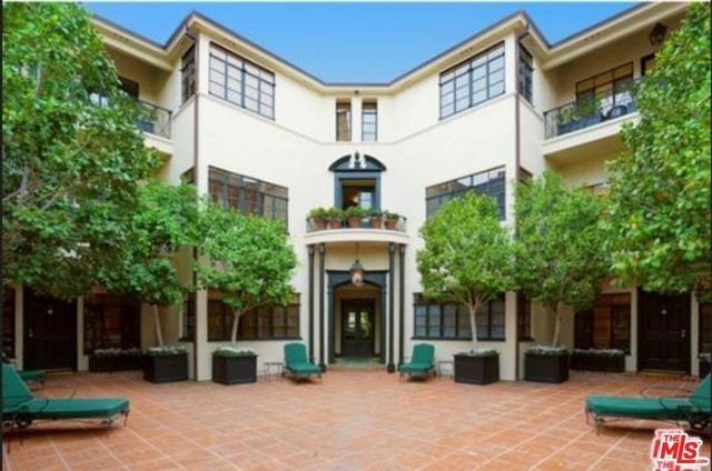 2 Bedrooms, Beverly Hills Rental in Los Angeles, CA for $7,000 - Photo 1
