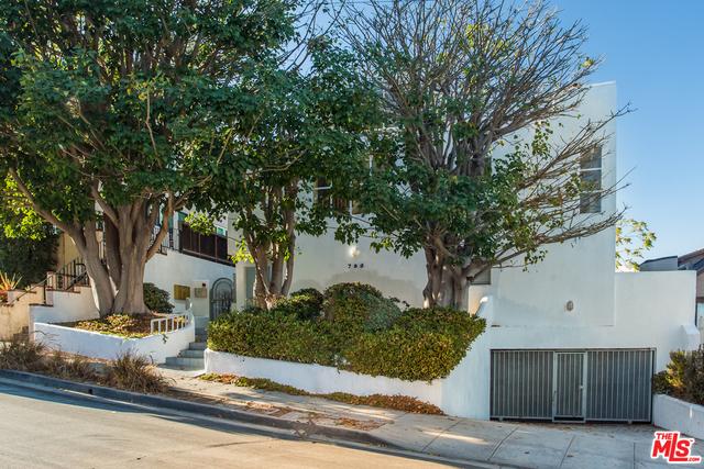 2 Bedrooms, Ocean Park Rental in Los Angeles, CA for $4,500 - Photo 1
