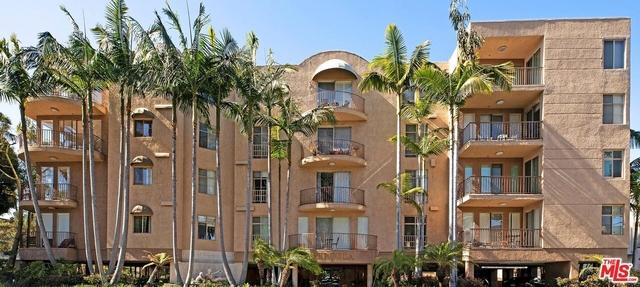 2 Bedrooms, Wilshire-Montana Rental in Los Angeles, CA for $6,500 - Photo 1