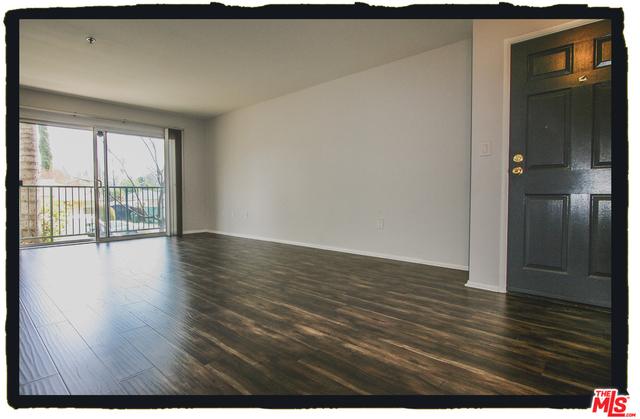 1 Bedroom, Sherman Oaks Rental in Los Angeles, CA for $1,999 - Photo 1