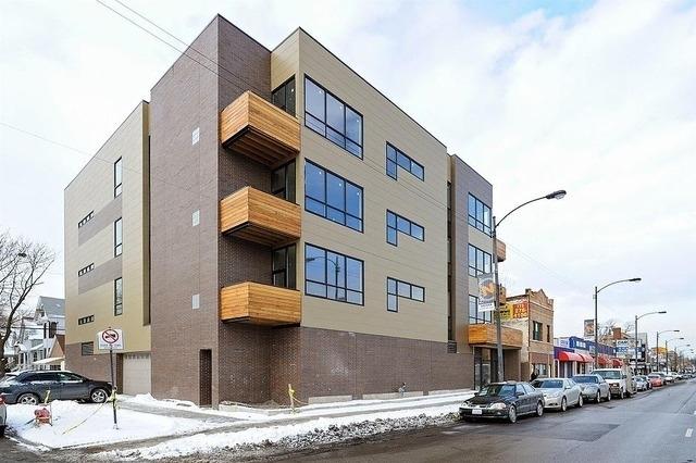 1 Bedroom, Horner Park Rental in Chicago, IL for $1,750 - Photo 1