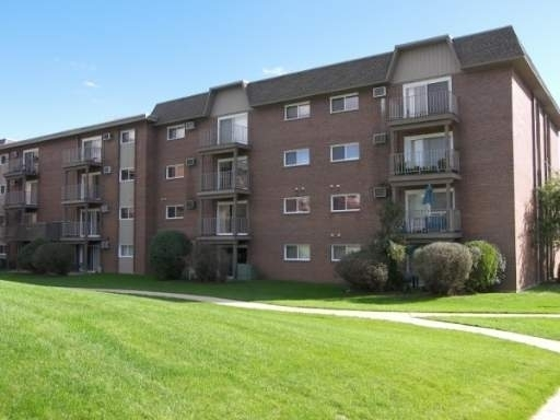 1 Bedroom, Lisle Rental in Chicago, IL for $1,199 - Photo 1