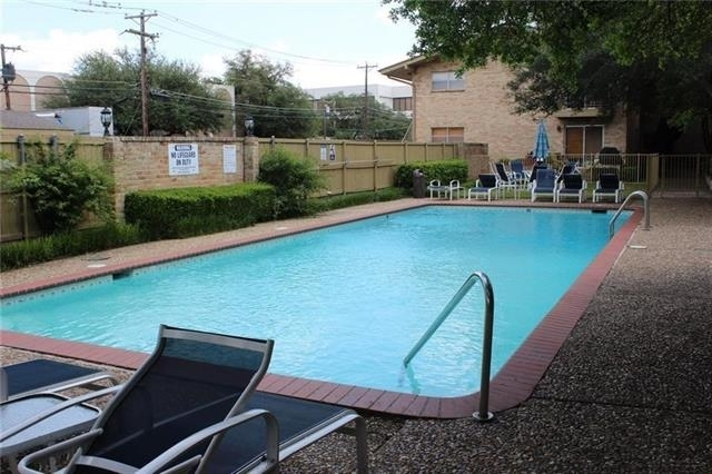 2 Bedrooms, Park Central Place Rental in Dallas for $1,500 - Photo 1