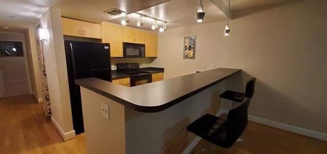 1 Bedroom, Old Fourth Ward Rental in Atlanta, GA for $1,250 - Photo 1