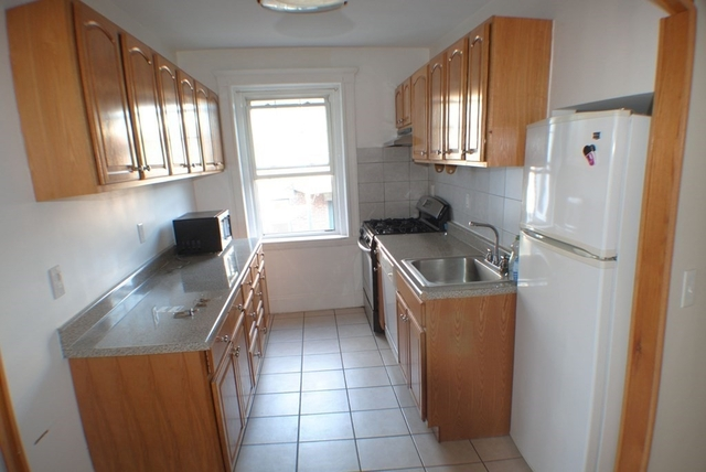 2 Bedrooms, Commonwealth Rental in Boston, MA for $2,000 - Photo 1