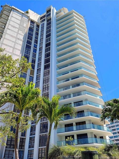 2 Bedrooms, Oceanfront Rental in Miami, FL for $10,000 - Photo 1
