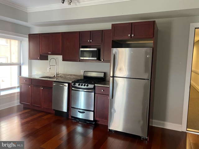 Studio, Northern Liberties - Fishtown Rental in Philadelphia, PA for $1,500 - Photo 1