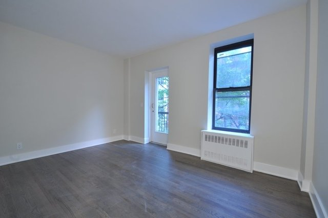 1 Bedroom, Rose Hill Rental in NYC for $2,295 - Photo 1
