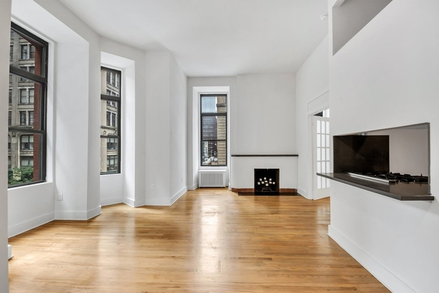 3 Bedrooms, NoMad Rental in NYC for $5,195 - Photo 1