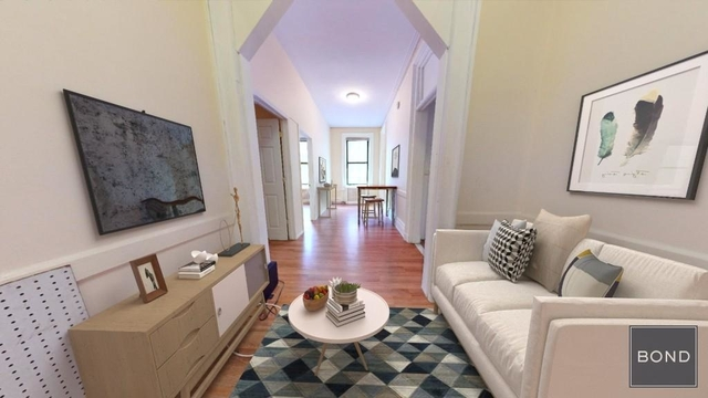 2 Bedrooms, Murray Hill Rental in NYC for $2,595 - Photo 1