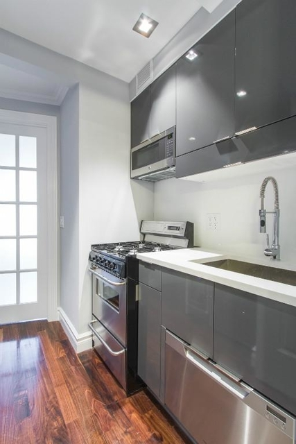 Studio, Lower East Side Rental in NYC for $3,188 - Photo 1