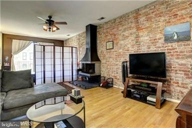 Studio, Dupont Circle Rental in Washington, DC for $2,300 - Photo 1