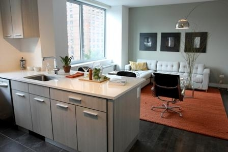 1 Bedroom, Manhattan Valley Rental in NYC for $2,663 - Photo 1