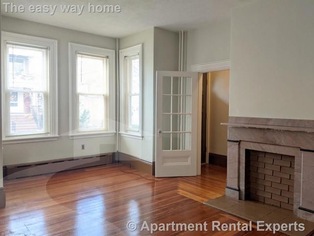 1 Bedroom, Prospect Hill Rental in Boston, MA for $1,800 - Photo 1