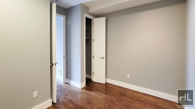 4 Bedrooms, Bedford-Stuyvesant Rental in NYC for $2,500 - Photo 1