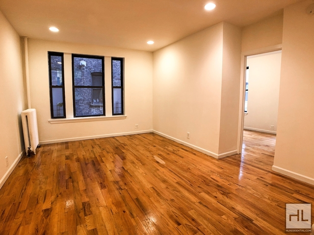 2 Bedrooms, Central Harlem Rental in NYC for $1,830 - Photo 1