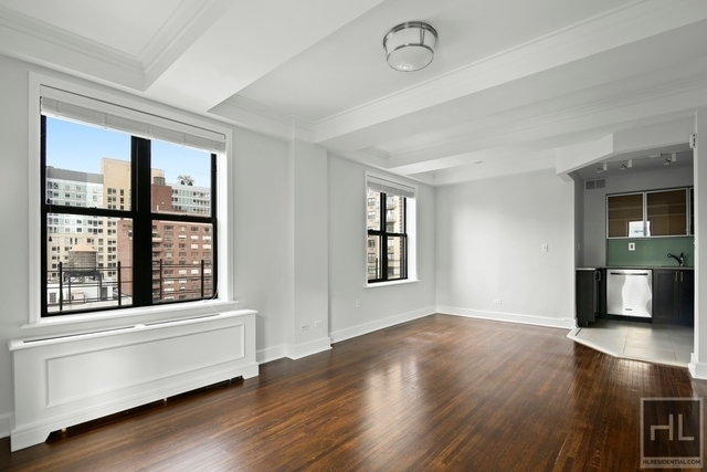 3 Bedrooms, Lincoln Square Rental in NYC for $6,300 - Photo 1