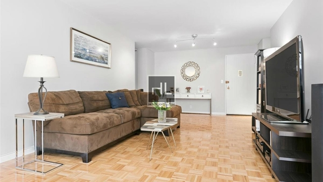 1 Bedroom, Rose Hill Rental in NYC for $3,675 - Photo 1