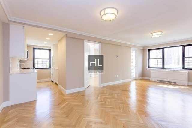 Studio, Yorkville Rental in NYC for $2,499 - Photo 1