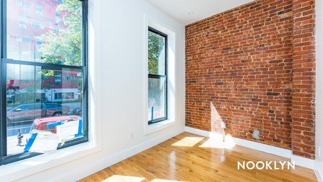 3 Bedrooms, Clinton Hill Rental in NYC for $3,200 - Photo 1