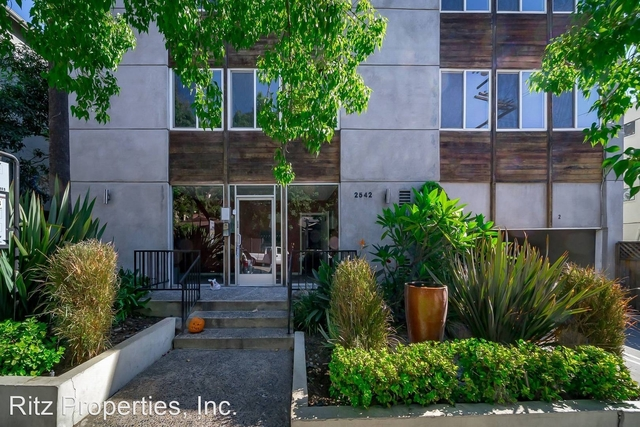 2 Bedrooms, Hollywood United Rental in Los Angeles, CA for $2,795 - Photo 1