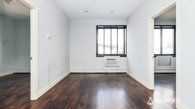 2 Bedrooms, Bushwick Rental in NYC for $2,095 - Photo 1